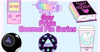 gaypride-enamelpinseries.jpg