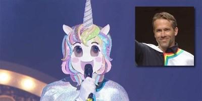 ryan-unicorn-800.jpg