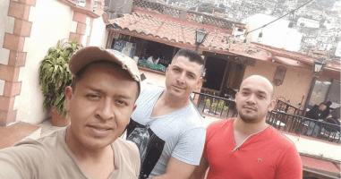 Gaby Soberanis_Diversidad Guerrero.png