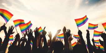 Pride-flags-800.jpg