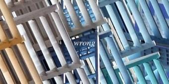 wrong--620.jpg