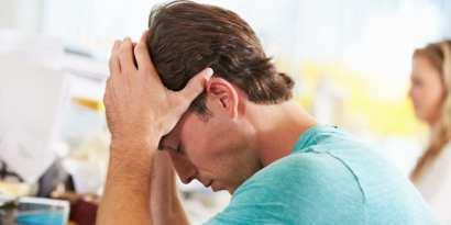 stressed-gay-man-cover-800.jpg