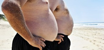 Men-Fat-Belly-over40.jpg