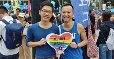 Hong-Kong-Pride-RayChan.jpg