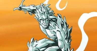 iceman_promo_001.jpg