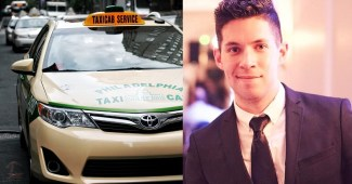 MichaelRios-TaxiCab.jpg