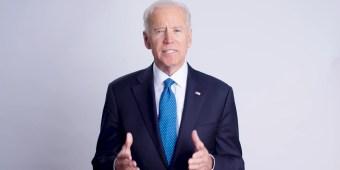 JoeBiden-Campaign.jpg