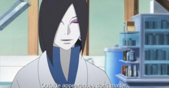 Orochimaru-GenderFluid.jpg