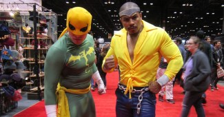 power-man-iron-fist2.jpg
