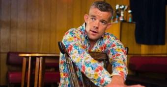 RussellTovey-GayTimesMag.jpg