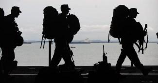 army-men-military-40820-2.jpg