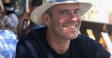 AndyCohen-Hat.jpg
