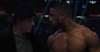 StaloneJordan-Creed2.jpg