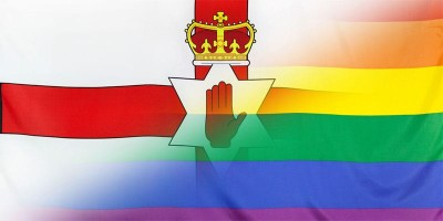 northernireland-rainbowflag-800.jpg