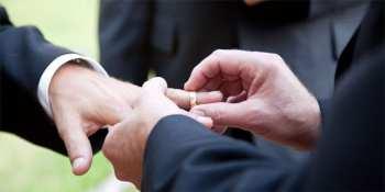 gay-marriage-rings-800.jpg