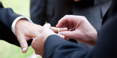 gay-marriage-rings-800.jpg