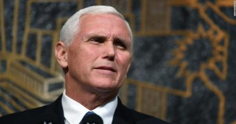 171010130626-mike-pence-super-tease_625x327.jpg