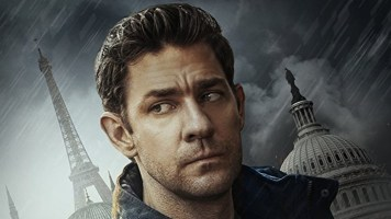 Jack Ryan from Amazoncom.jpg