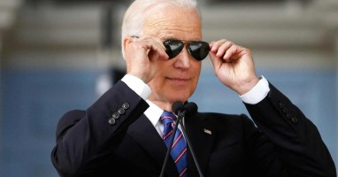 Joe Biden from NYU Local.jpg