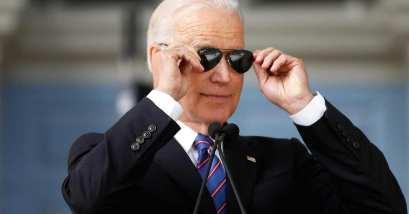 Joe Biden from NYU Local.jpg