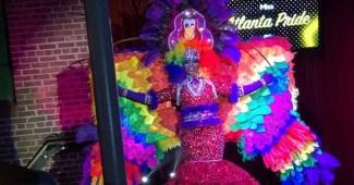 MissAtlantaPride2.jpg