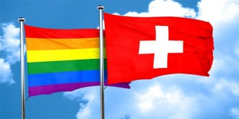 gay-switzerland-flag-800.jpg