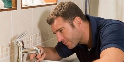 plumber-800.jpg