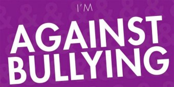 bullyinlead.jpg
