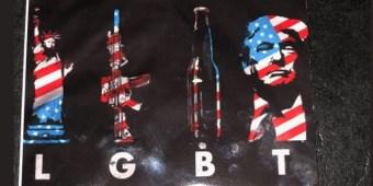 LGBT-Nashville.jpg