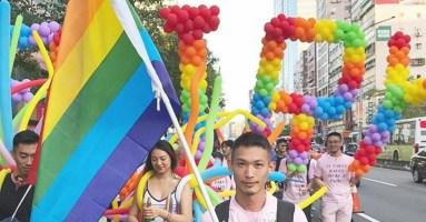 TaipeiPride-Ansel0827.jpg