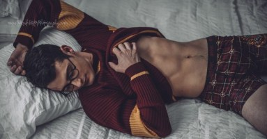 harry-potter-sexy-photo-shoot-zachary-howell-2_2.jpg