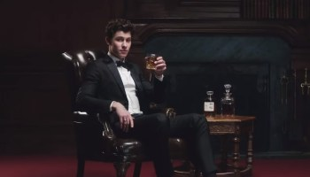 Shawn Mendes Is 'Scared' Of Social Media • Instinct Magazine
