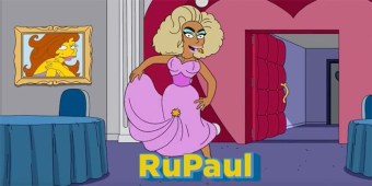 rupaul-simpsons-700.jpg