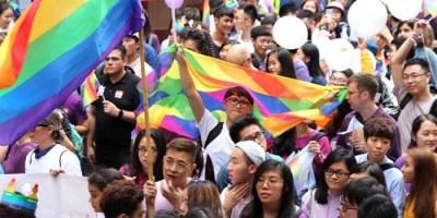 hk-pride-700.jpg