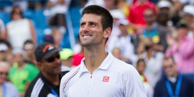 novak-cover-700.jpg