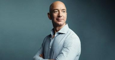 Bezos.jpg