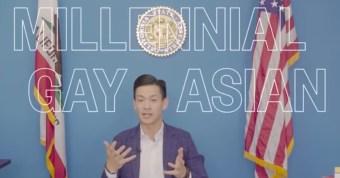 Millennial Gay Asian.jpg