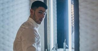 Nick-Jonas.jpg