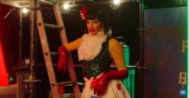 Valentina-RENT.jpg