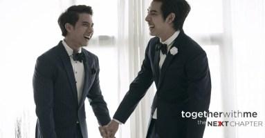 togetherwithme-thenextchapter.jpg