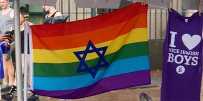 capitalpride-israel-700.jpg