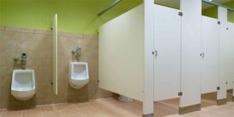 publicrestroom-700.jpg