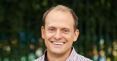 Jose Javier Rodriguez.png