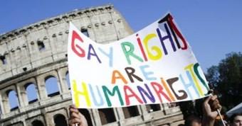 LGBT Italy.jpg