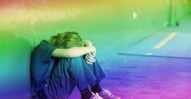 Gay bullying.jpg
