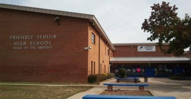 Friendly High School.jpg
