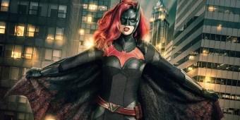 BatwomanCW.jpg
