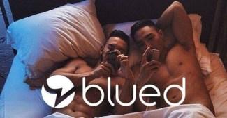 blued-gaycouple.jpg