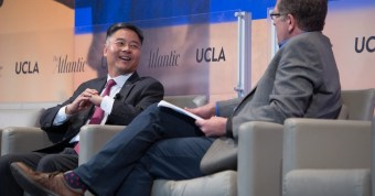 Atlantic_RecodingTheRepublic_UCLA_0875-2.jpg