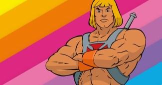 he-man2.jpg